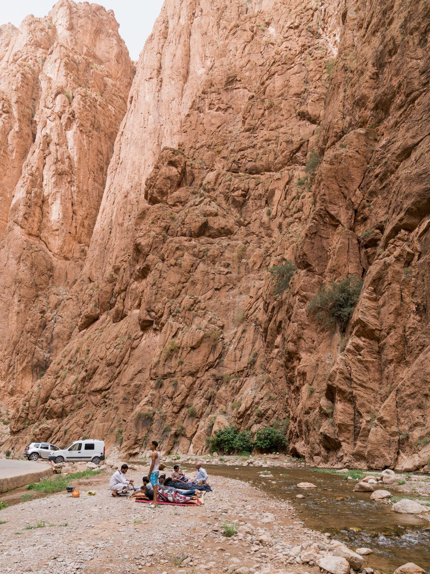 IGNANT-Photography-Travel-Jussi-Puikkonen-Morocco-0019