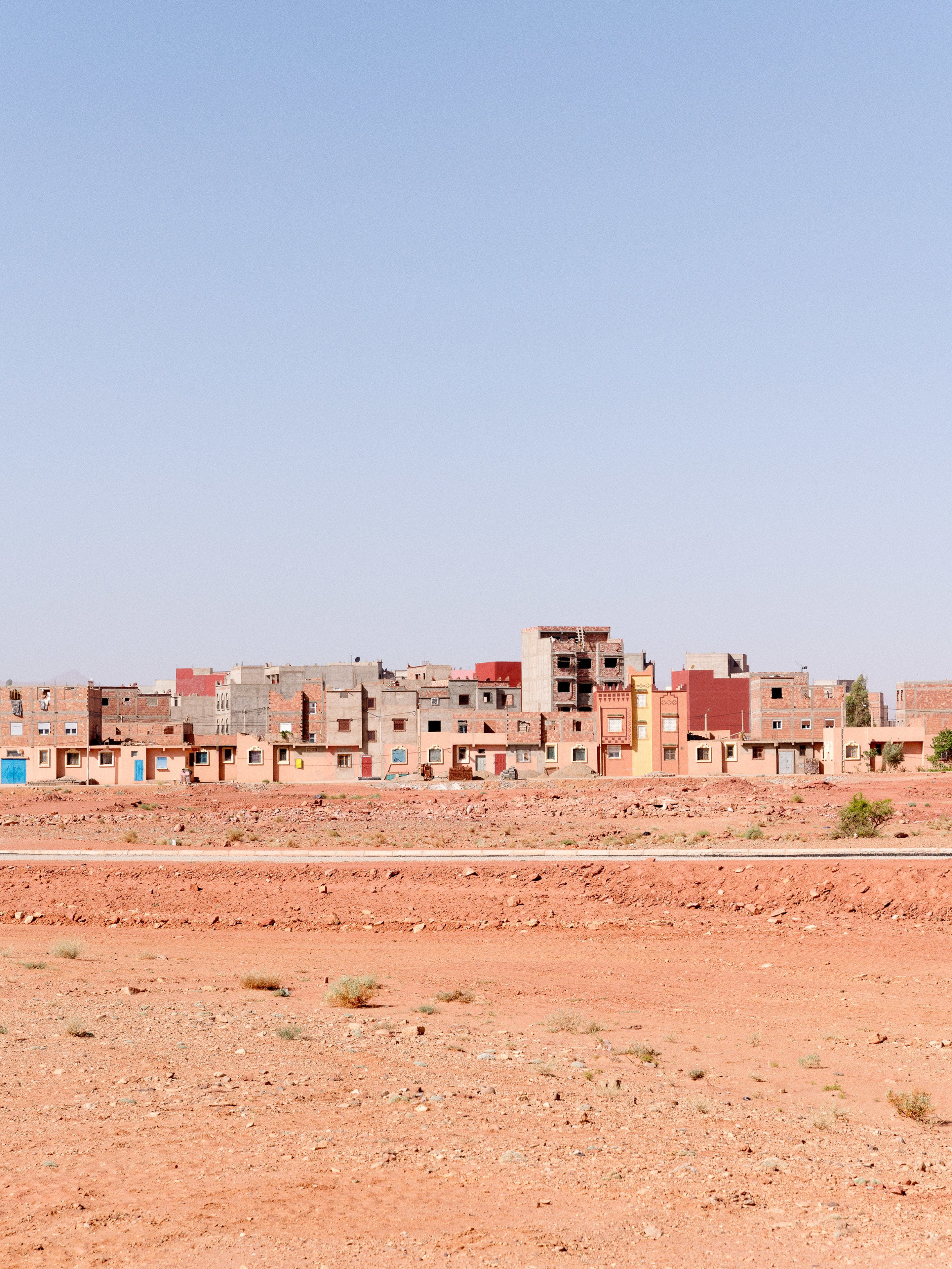 IGNANT-Photography-Travel-Jussi-Puikkonen-Morocco-0020