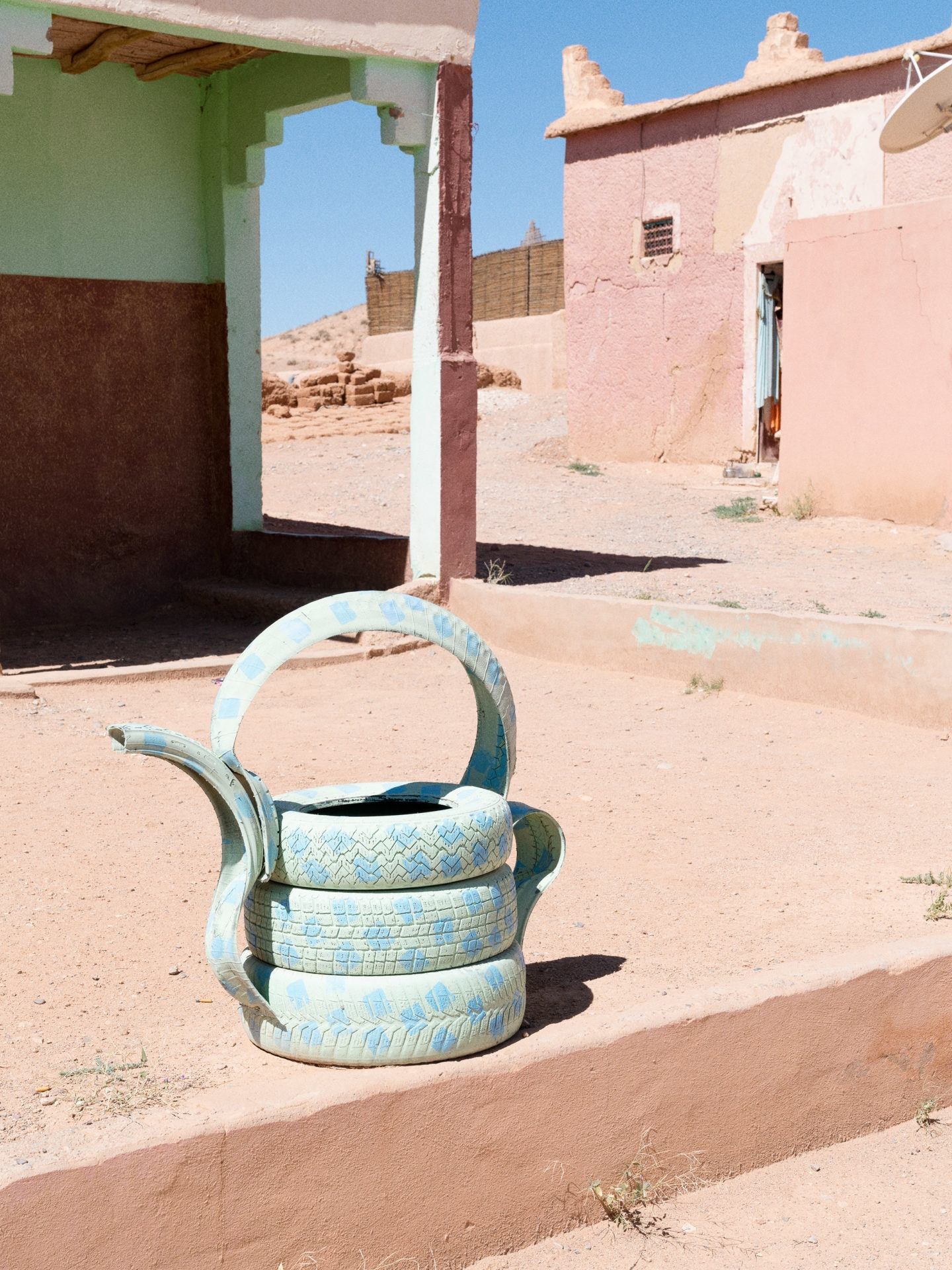 IGNANT-Photography-Travel-Jussi-Puikkonen-Morocco-0021