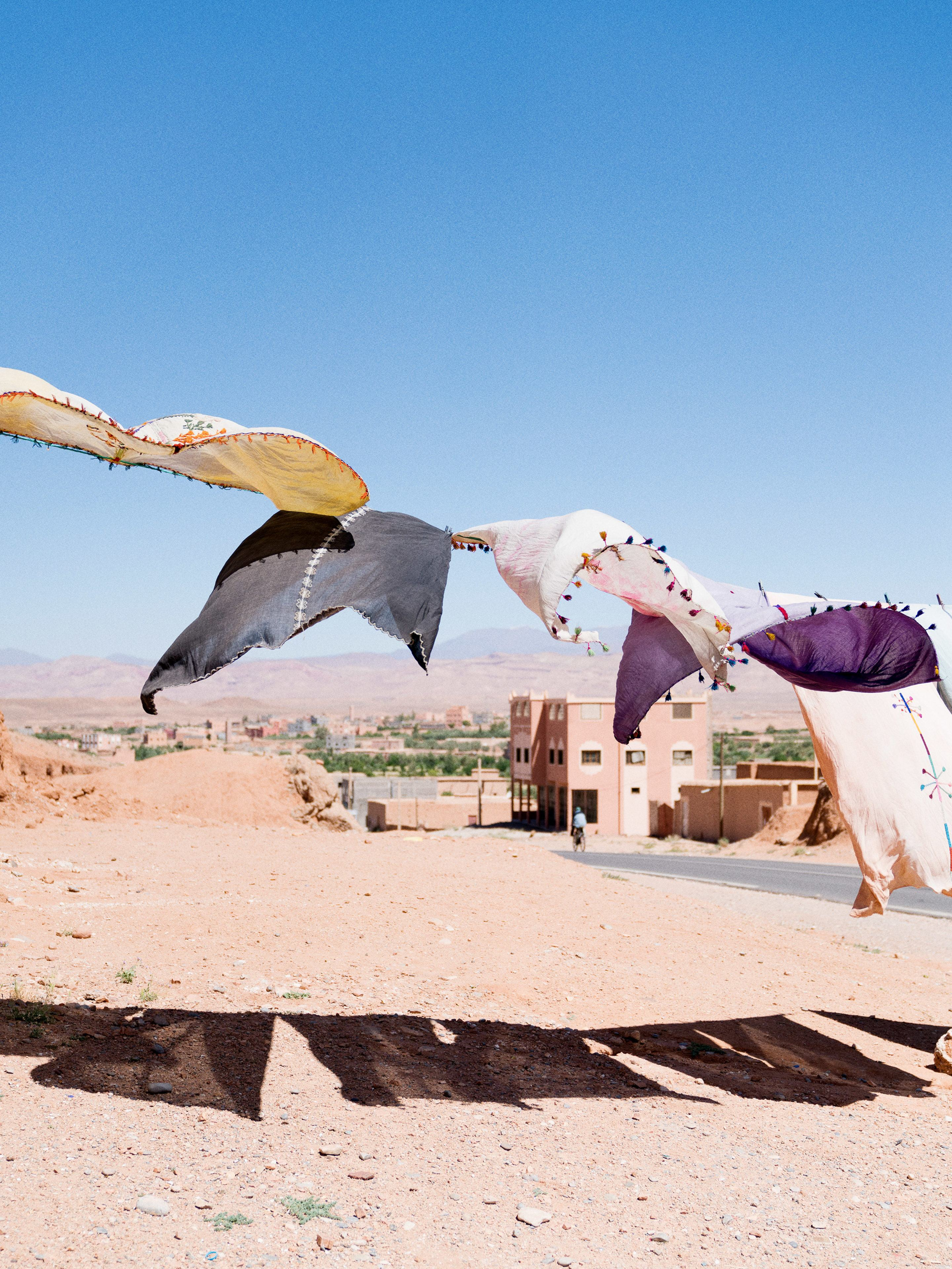 IGNANT-Photography-Travel-Jussi-Puikkonen-Morocco-0022
