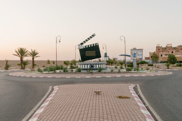 IGNANT-Photography-Travel-Jussi-Puikkonen-Morocco-003