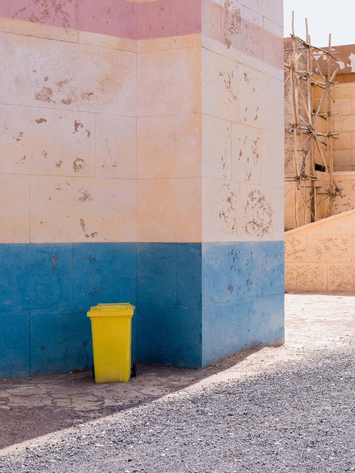 IGNANT-Photography-Travel-Jussi-Puikkonen-Morocco-007