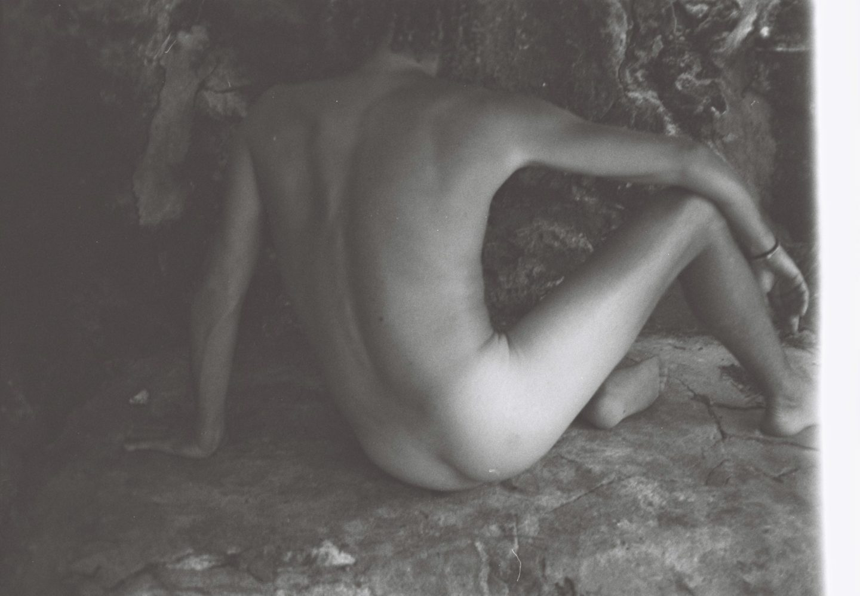IGNANT-Print-Arturo-Bamboo-Prive-12