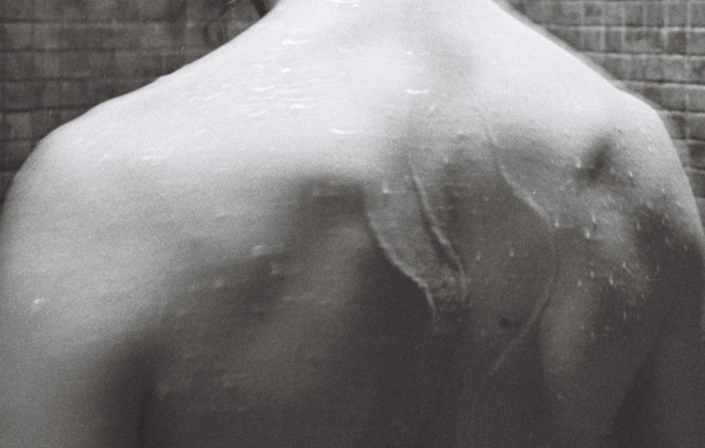 IGNANT-Print-Arturo-Bamboo-Prive-13