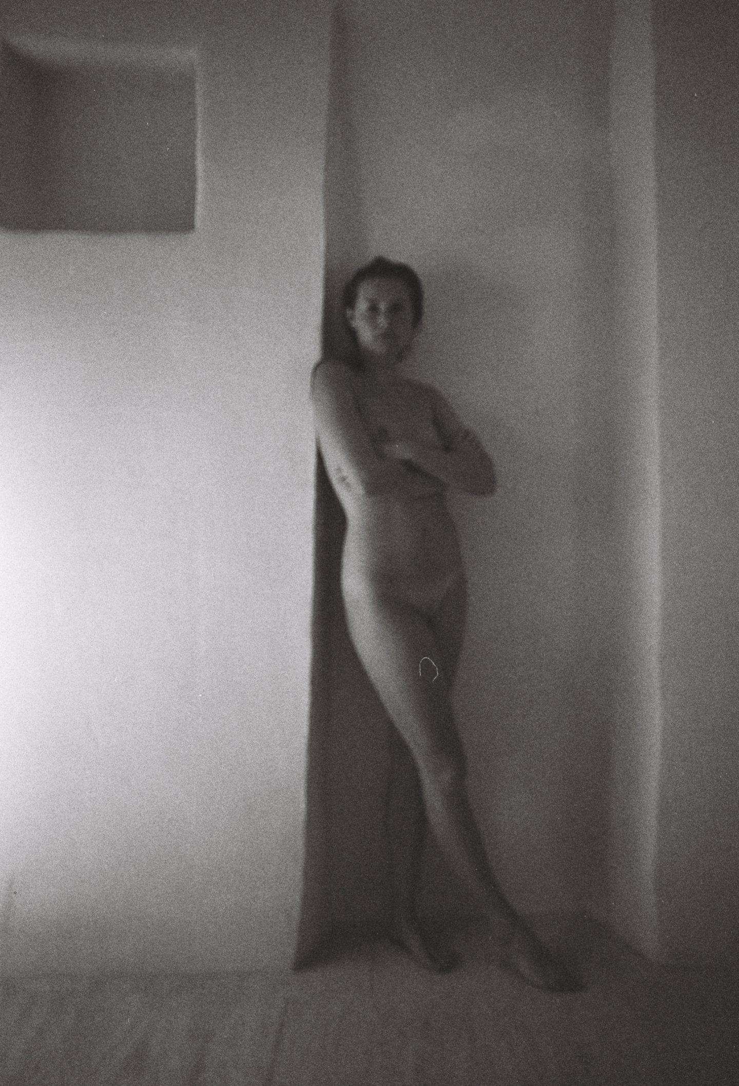 IGNANT-Print-Arturo-Bamboo-Prive-9