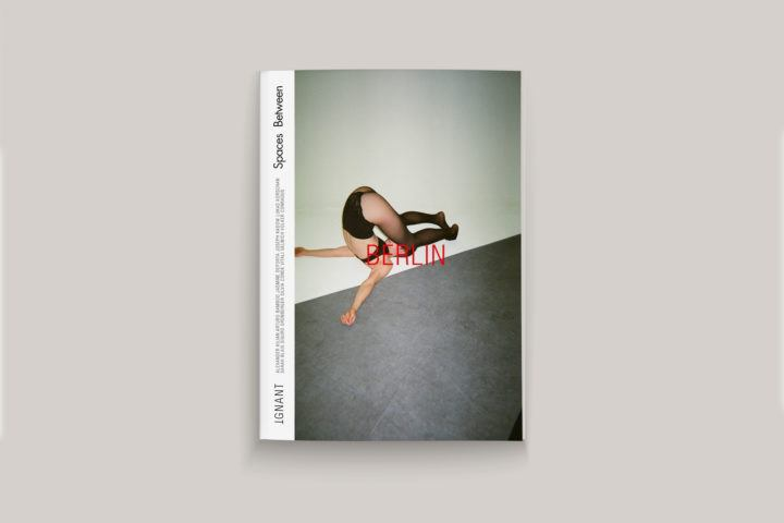 IGNANT-Print-Magazine-Spaces-Between-001
