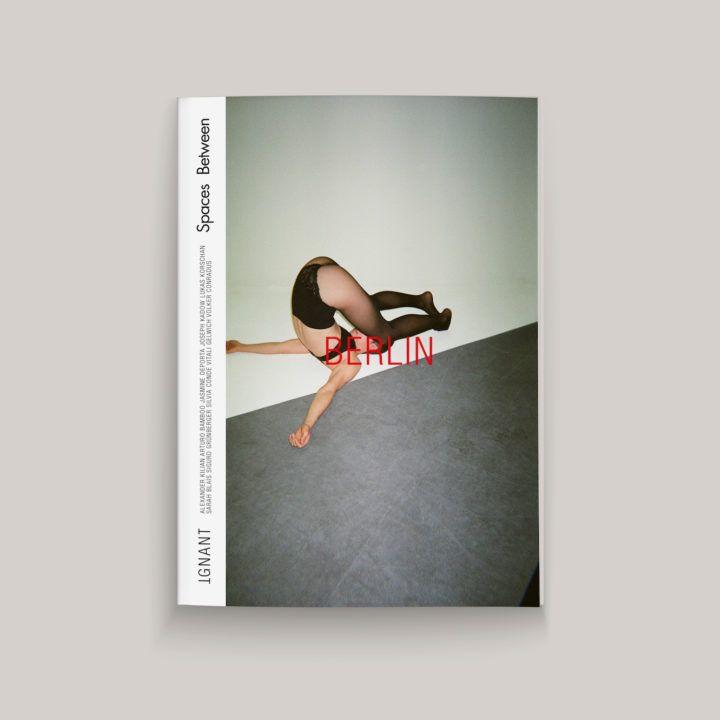IGNANT-Print-Magazine-Spaces-Between-001