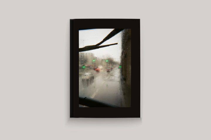 IGNANT-Print-Magazine-Spaces-Between-009