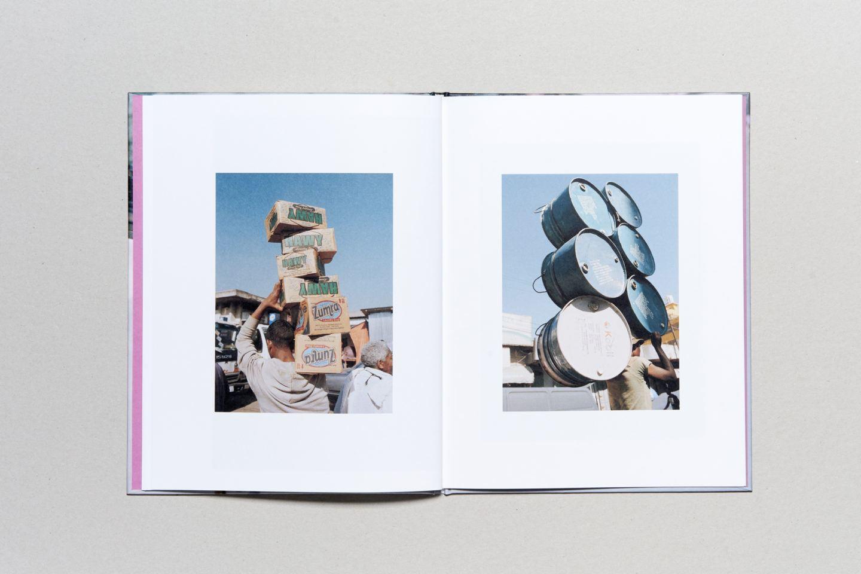 IGNANT-Print-Osma-Harvilahti-Ethiopia-11