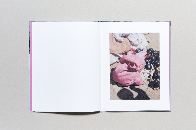 IGNANT-Print-Osma-Harvilahti-Ethiopia-12