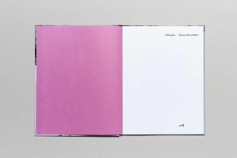 IGNANT-Print-Osma-Harvilahti-Ethiopia-5