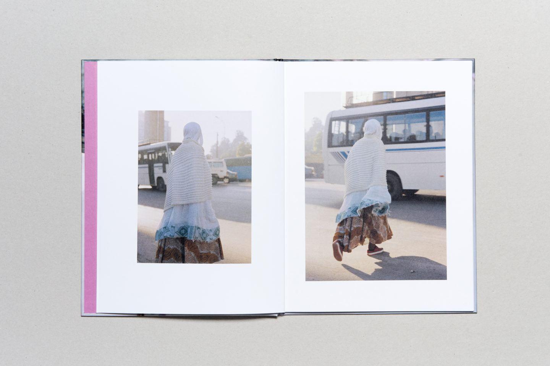 IGNANT-Print-Osma-Harvilahti-Ethiopia-6