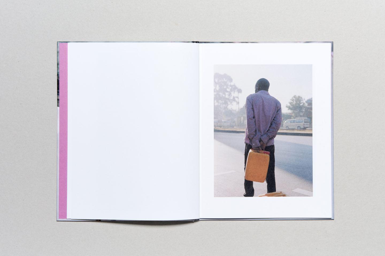 IGNANT-Print-Osma-Harvilahti-Ethiopia-8