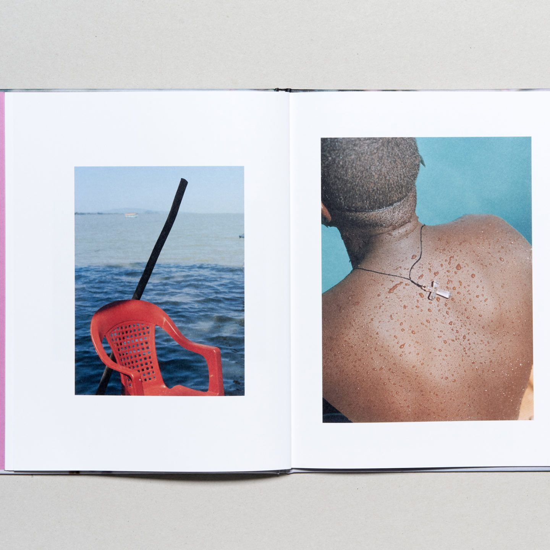 IGNANT-Print-Osma-Harvilahti-Ethiopia-9