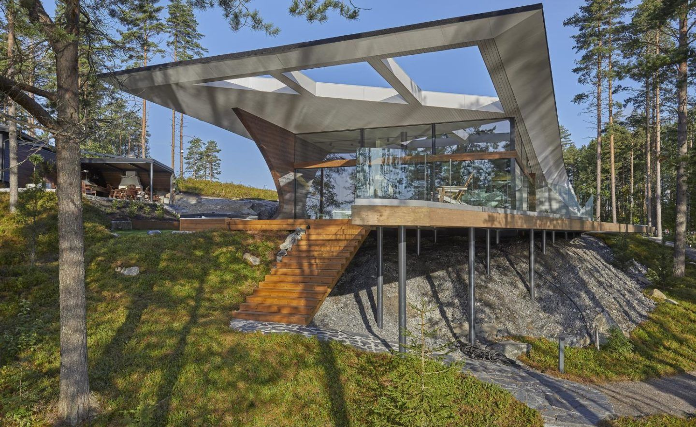IGNANT-Seppo-Mantyla-Wave-House-2