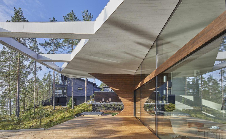 IGNANT-Seppo-Mantyla-Wave-House-3