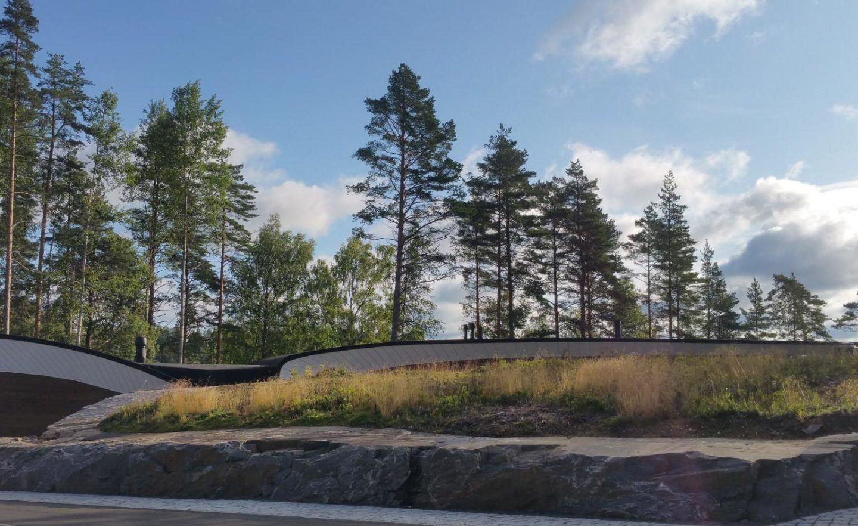 IGNANT-Seppo-Mantyla-Wave-House-8