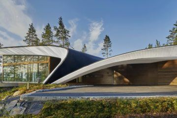 IGNANT-Seppo-Mantyla-Wave-House-9