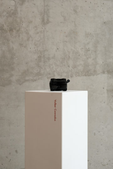 IGNANT-Spaces-Between-Exhibition-00