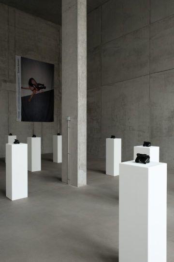 IGNANT-Spaces-Between-Exhibition-00-4