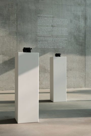 IGNANT-Spaces-Between-Exhibition-10