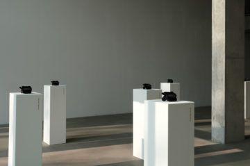IGNANT-Spaces-Between-Exhibition-14