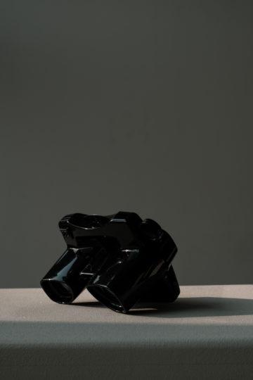 IGNANT-Spaces-Between-Exhibition-16