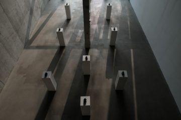IGNANT-Spaces-Between-Exhibition-19