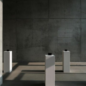 IGNANT-Spaces-Between-Exhibition