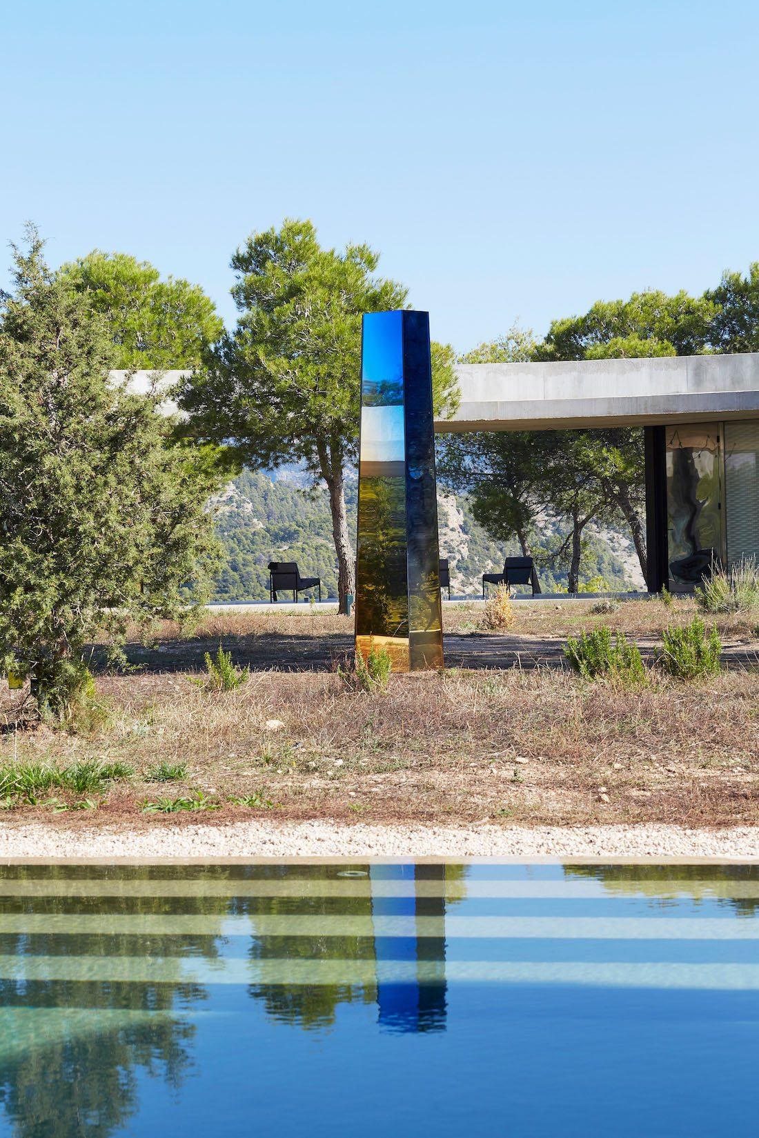 A.LANGE-SOEHNE-OPENHOUSE-SOLO-OFFICE-EVENT-Photo-Mariluz-Vidal-019