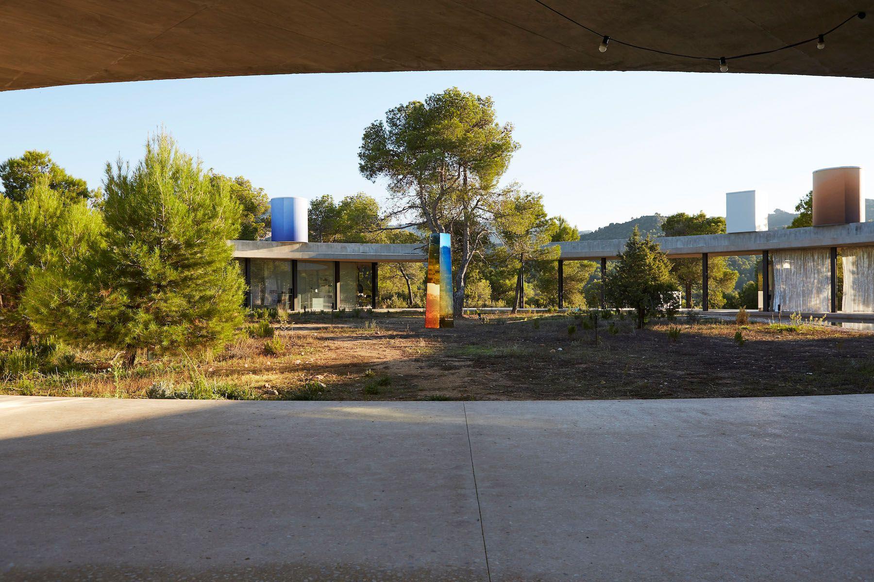 A.LANGE-SOEHNE-OPENHOUSE-SOLO-OFFICE-EVENT-Photo-Mariluz-Vidal-029