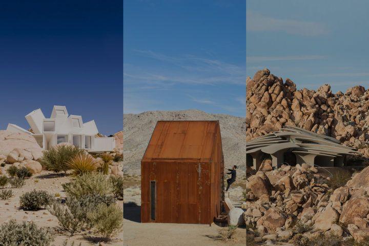 desert-feature