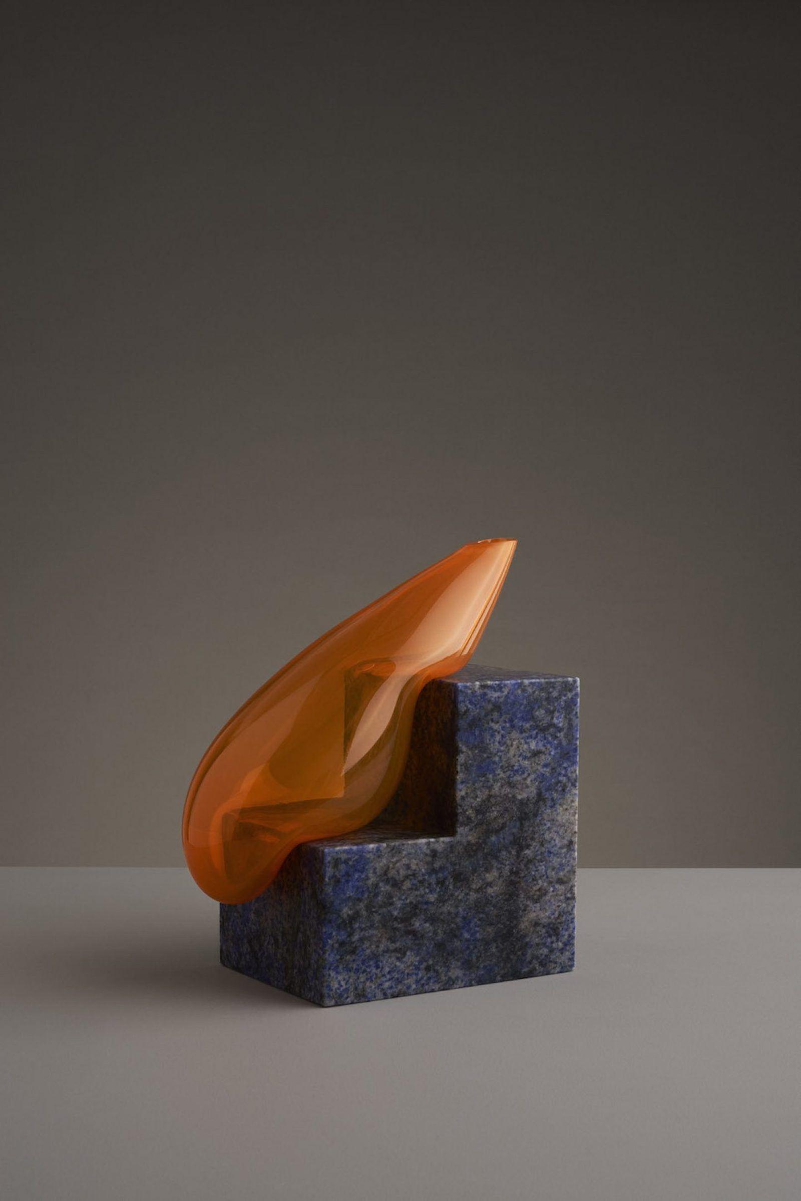 Design-Indefinite-Vases-Stuio-EO-34-1440x2157