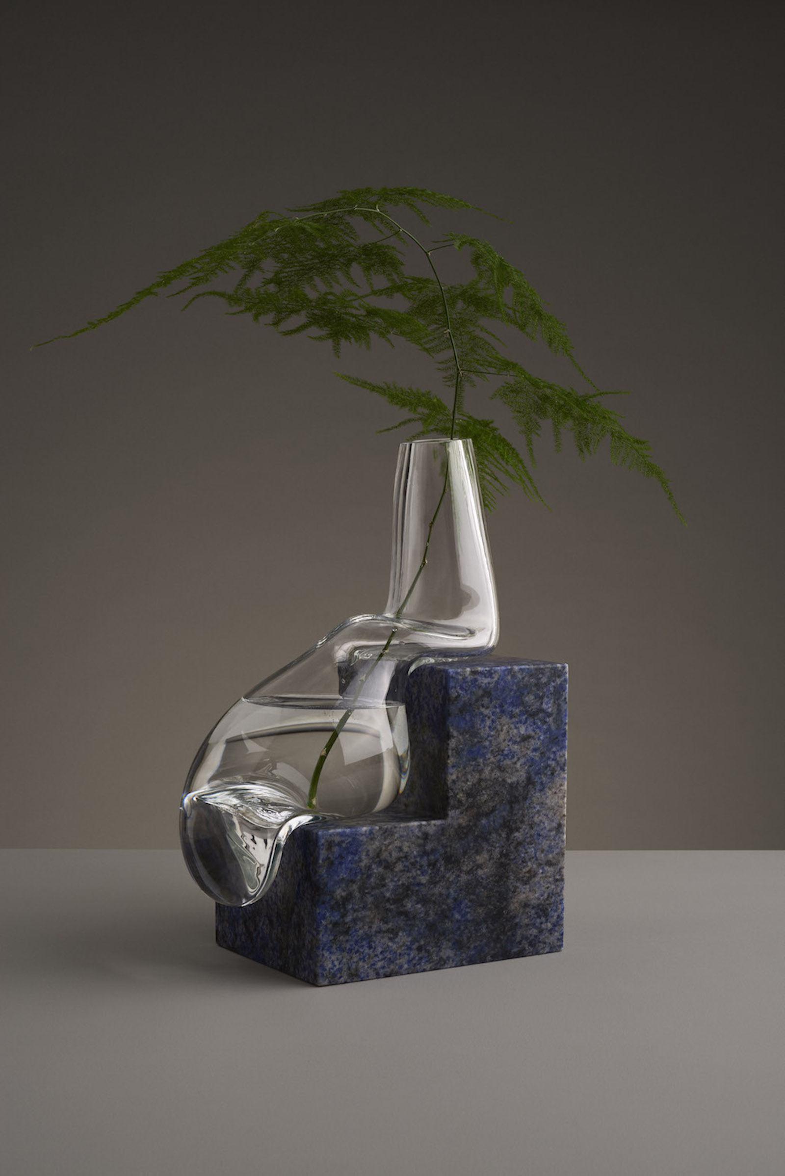 Design-Indefinite-Vases-Stuio-EO-38