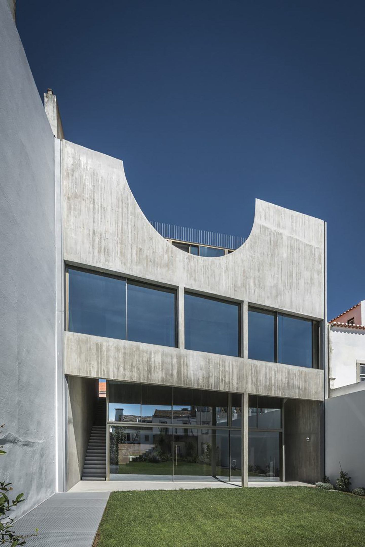 IGNANT-Architecture-Aires-Mateus-Casa-Estrela-1
