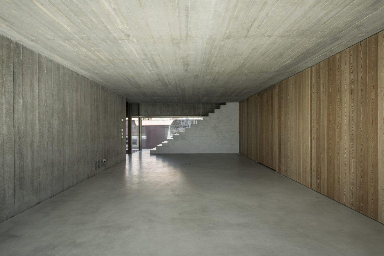 IGNANT-Architecture-Aires-Mateus-Casa-Estrela-10