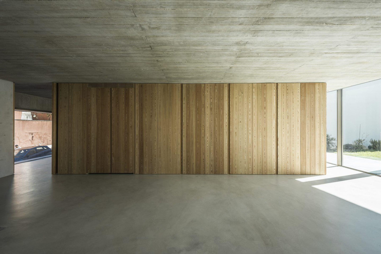 IGNANT-Architecture-Aires-Mateus-Casa-Estrela-12