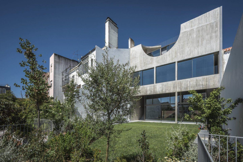 IGNANT-Architecture-Aires-Mateus-Casa-Estrela-16