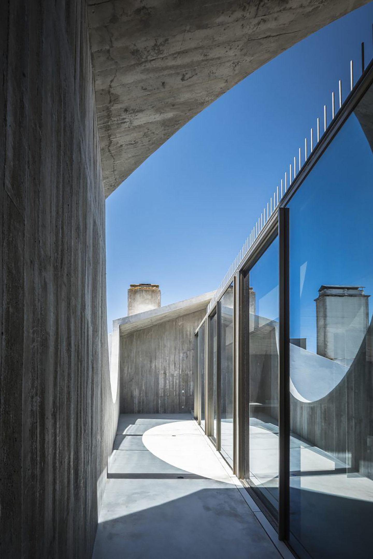 IGNANT-Architecture-Aires-Mateus-Casa-Estrela-18