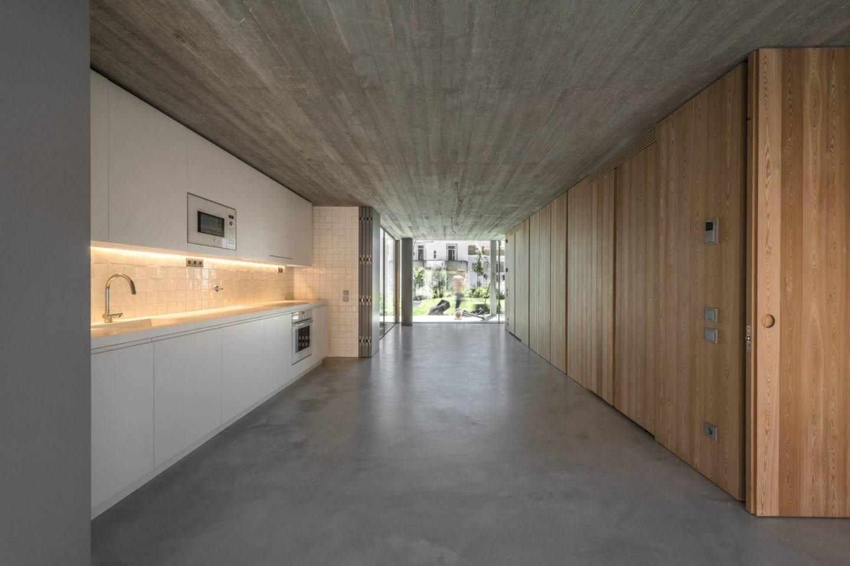 IGNANT-Architecture-Aires-Mateus-Casa-Estrela-20