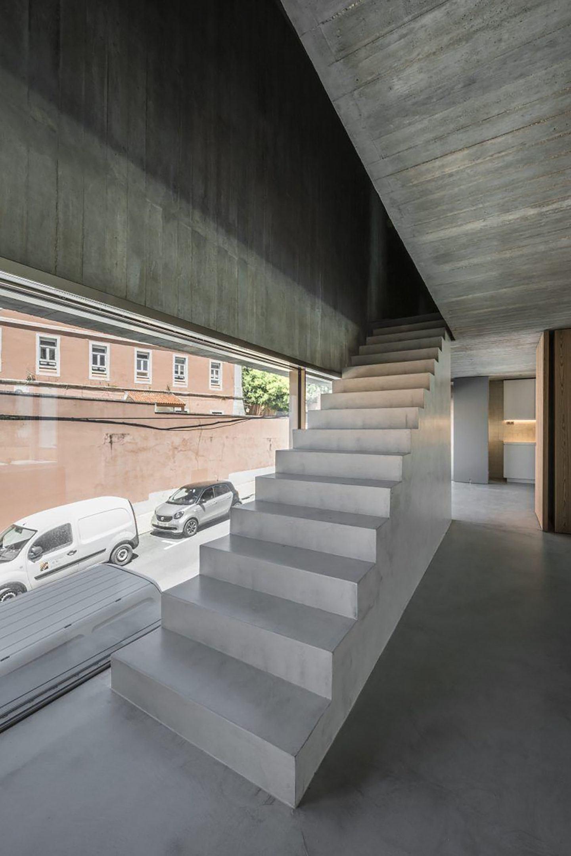 IGNANT-Architecture-Aires-Mateus-Casa-Estrela-22