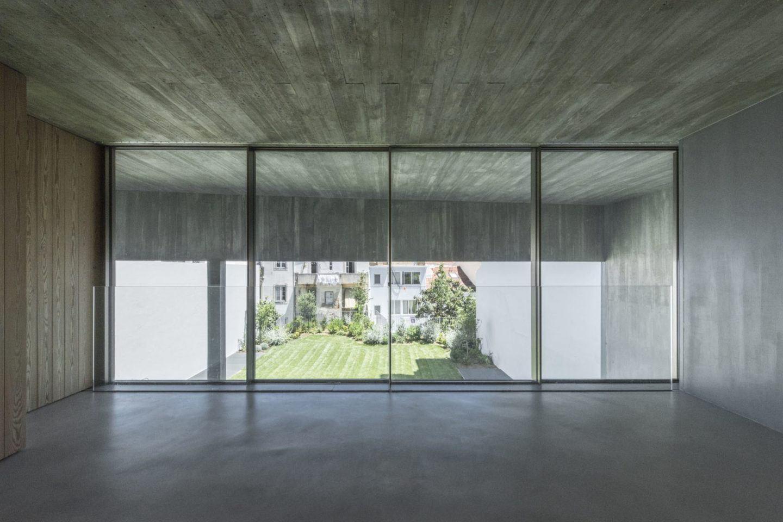 IGNANT-Architecture-Aires-Mateus-Casa-Estrela-24