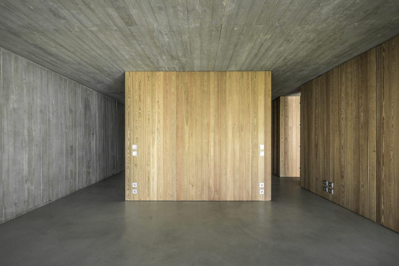 IGNANT-Architecture-Aires-Mateus-Casa-Estrela-25