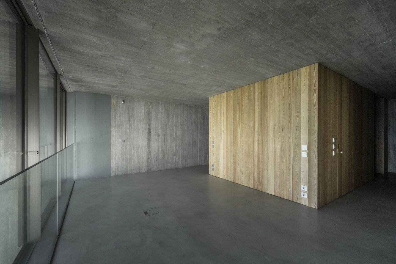 IGNANT-Architecture-Aires-Mateus-Casa-Estrela-26