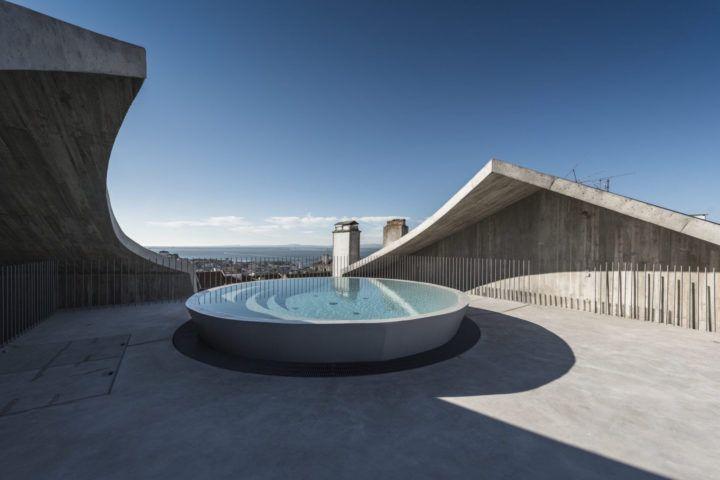 IGNANT-Architecture-Aires-Mateus-Casa-Estrela-3