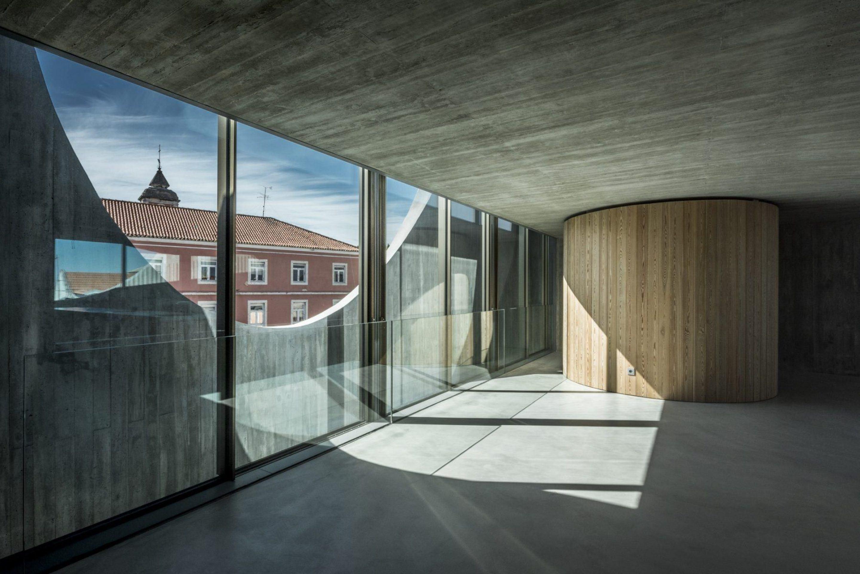 IGNANT-Architecture-Aires-Mateus-Casa-Estrela-30