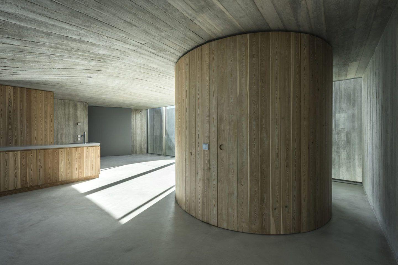 IGNANT-Architecture-Aires-Mateus-Casa-Estrela-32