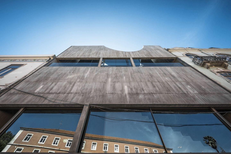 IGNANT-Architecture-Aires-Mateus-Casa-Estrela-34