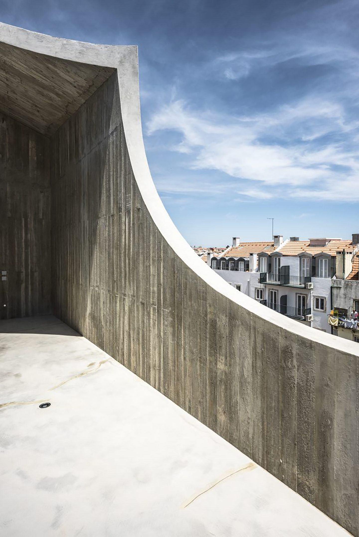 IGNANT-Architecture-Aires-Mateus-Casa-Estrela-38