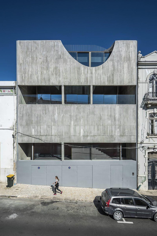 IGNANT-Architecture-Aires-Mateus-Casa-Estrela-39